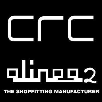 logo-crc-alinea2