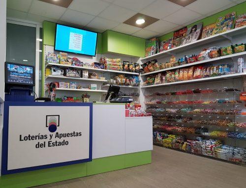 Administración de Loterías Mixta – Leon